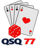 QSQ77